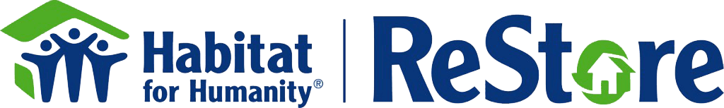 Habitat for Humanity | ReStore logo
