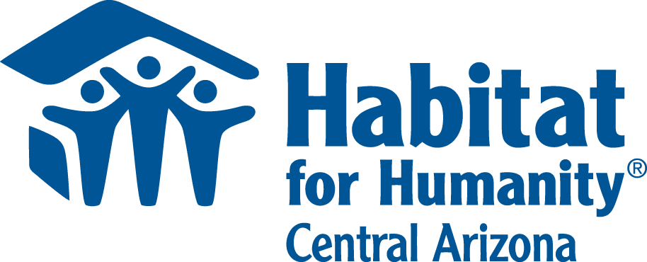 Habitat for Humanity of Central Arizona